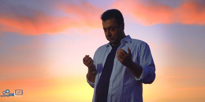 موزیک ویدیو خوان آسمانی با صدای پیام عزیزی و کارگردانی محمد سیحونی از فارسی شو منتشر شد